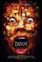 13 duchů (13 Ghost)