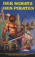 Sindibád a kalif z Bagdádu (Simbad e il califfo di Bagdad)