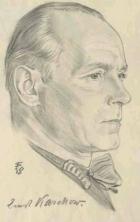 Ernst Karchow