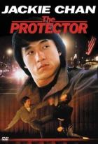 Ochránce spravedlnosti (The Protector)