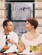 Byt (The Apartment)
