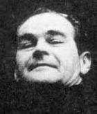 Jiří Šašek