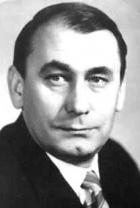 Vladimír Samojlov