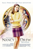 Nancy Drew: Záhada v Hollywoodu (Nancy Drew: Mystery in Hollywood Hills Magazine)