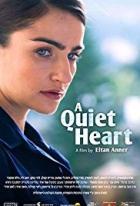Tiché srdce (Lev shaket meod)