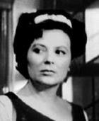Eva Vlachová