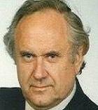 Antonín Švorc