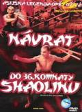 Návrat do 36. komnaty Shaolinu (Shao Lin da peng da shi; Return to 36th Chamber)