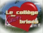 Le Collège des coeurs brisés