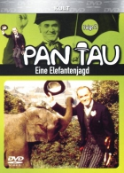 Lov na slona