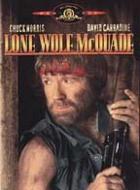 Osamělý vlk McQuade (Lone Wolf McQuade)
