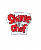 Shane the Chef
