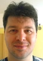 Jiří Wisiorek