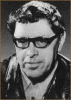 Jurij Trifonov