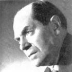 Lucien Frégis