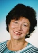 Jana Jiskrová