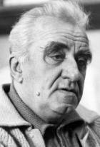 Vlado Kubenko