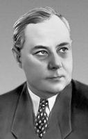 Jurij Tolubejev