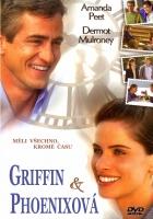 Griffin & Phoenixová (Griffin & Phoenix)