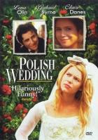 Polská svatba (Polish Wedding)