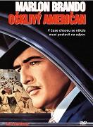 Ošklivý Američan (The Ugly American)