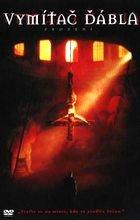 Vymítač ďábla: Zrození (Exorcist: The Beginning)