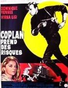 Coplan riskuje (Coplan prend des risques)