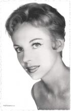 Michèle Cordoue