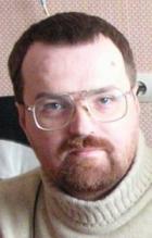 Andrej Kolpin