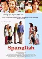 Španglicky snadno a rychle (Spanglish)