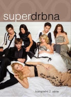 Super Drbna (Gossip Girl)