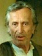 Ján Mildner