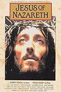 Ježíš Nazaretský (Jesus of Nazareth / Gesú di Nazareth)