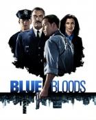 Spravedlnost v krvi (Blue Bloods)