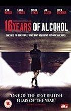 Šestnáct let s alkoholem (Sixteen Years of Alcohol)