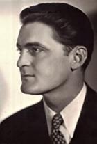 Edward Pawley