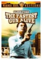 Nejrychlejší střelec (The Fastest Gun Alive)