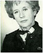 Maria Fagyas
