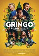 Gringo: Zelená pilule (Gringo)