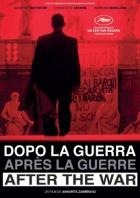 Po válce (Dopo La Guerra)