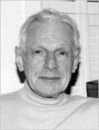 Irving Gertz