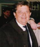 Karl Heinz Mannchen