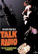 Noční talk show (Talk Radio)