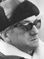 Robert Krasker