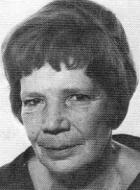 Marga Maasberg