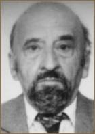 Stěpan Martirosjan