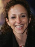 Sharon Brauner