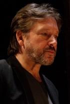 László Gálffi