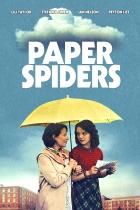 Papíroví pavouci (Paper Spiders)