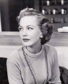 Janet Riley